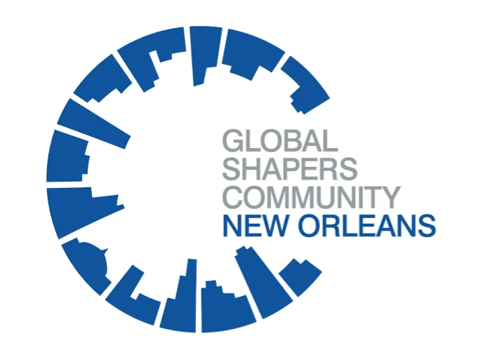 Global Shapers NOLA