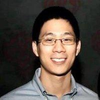 Brian Chen