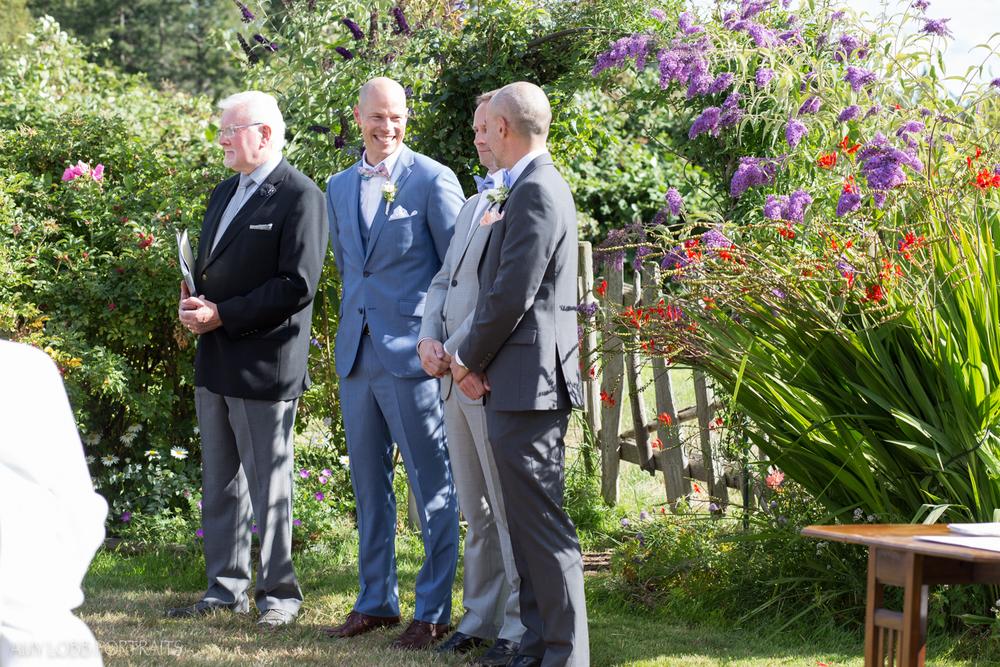 j&k-wedding-highlights-6.jpg