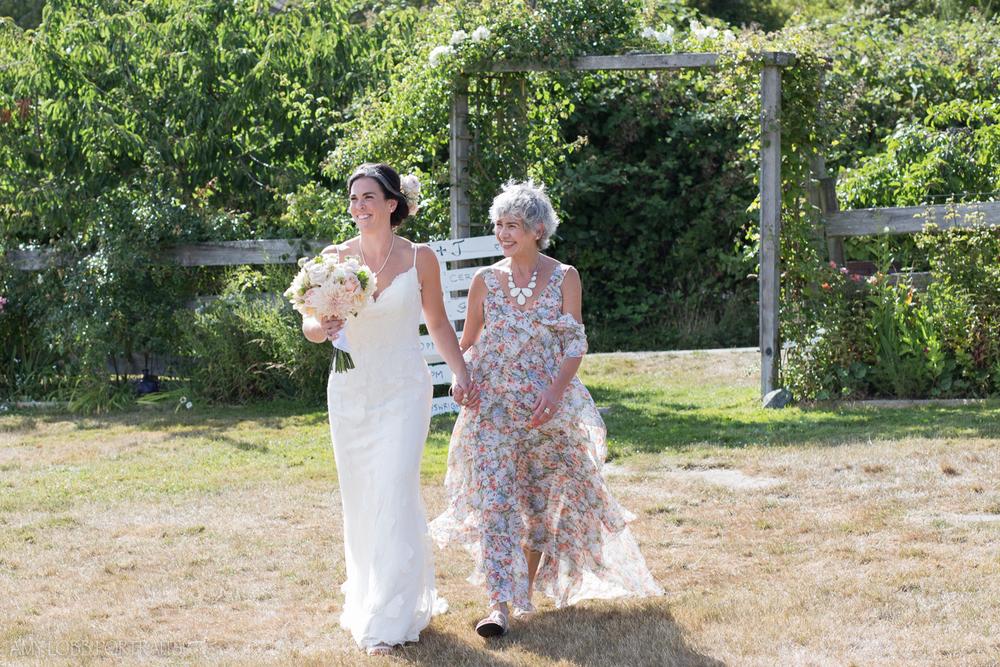 j&k-wedding-highlights-7.jpg