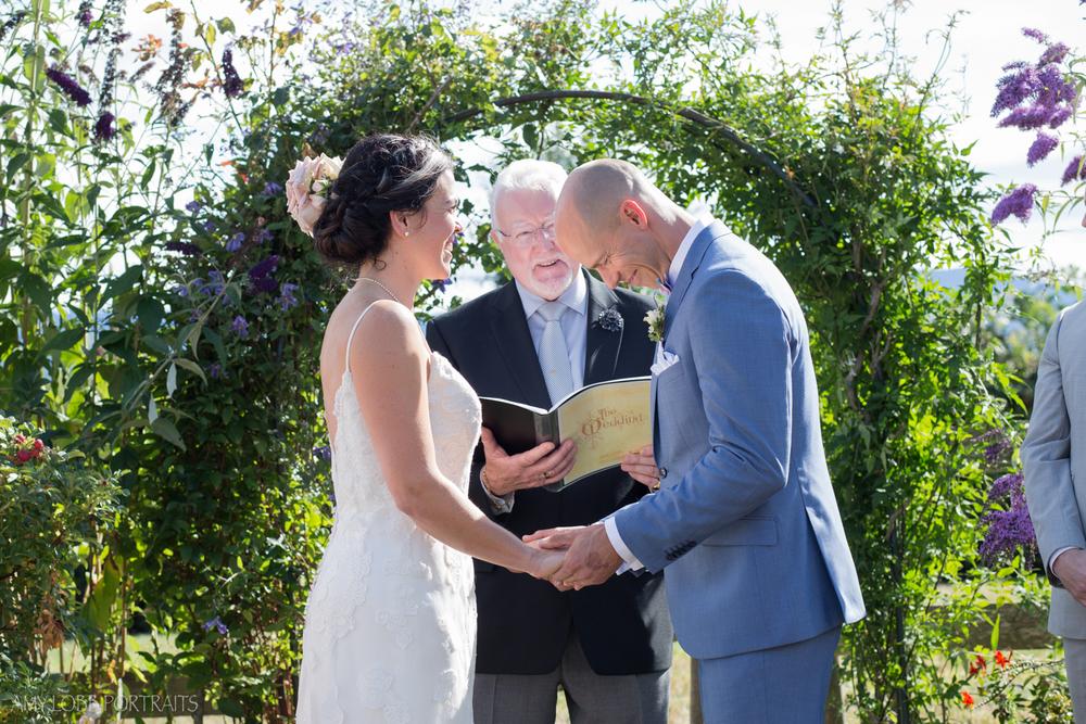 j&k-wedding-highlights-9.jpg