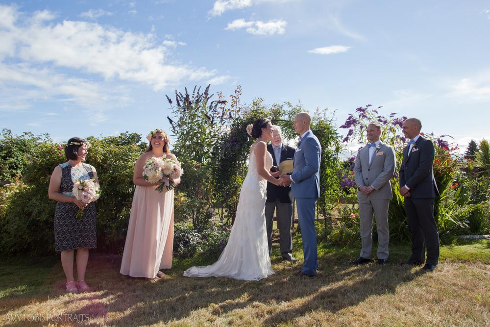 j&k-wedding-highlights-10.jpg