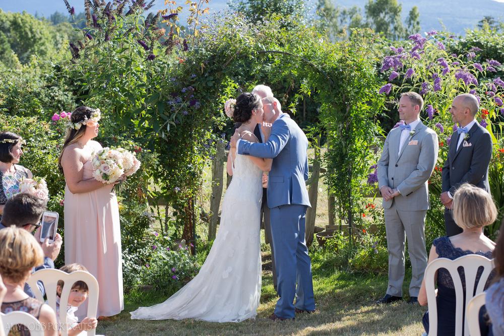 j&k-wedding-highlights-11.jpg