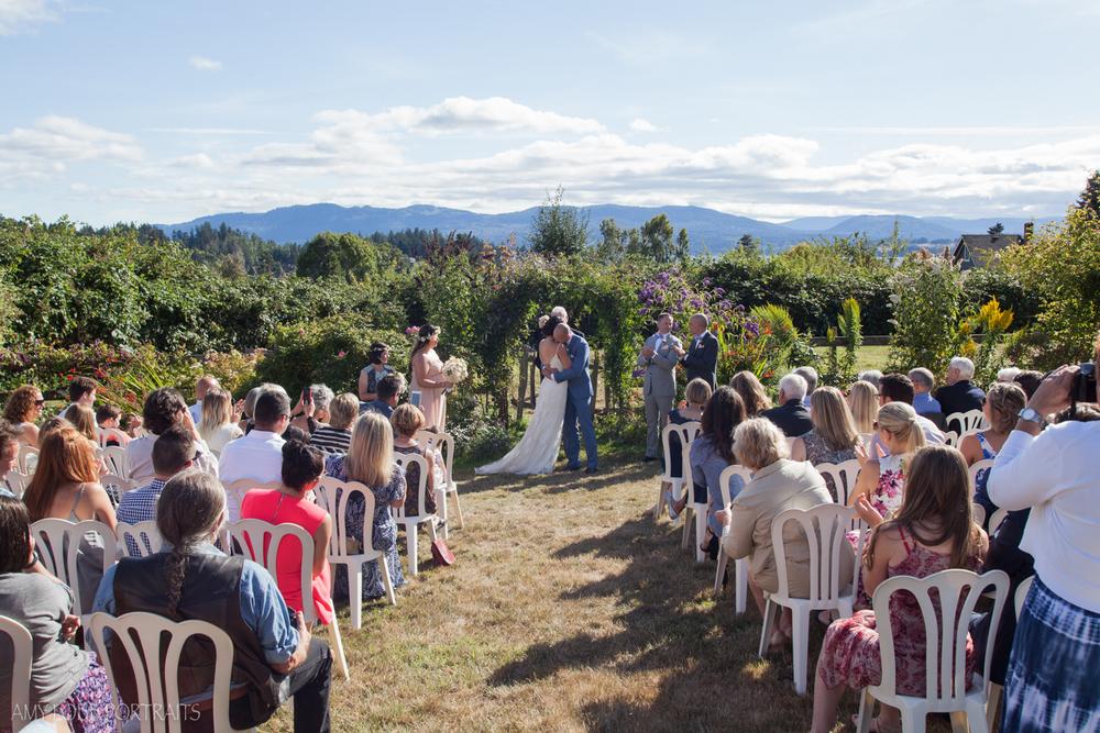 j&k-wedding-highlights-12.jpg