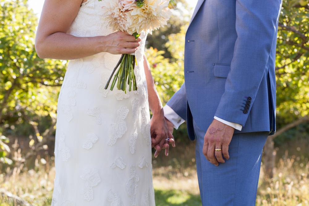 j&k-wedding-highlights-14.jpg