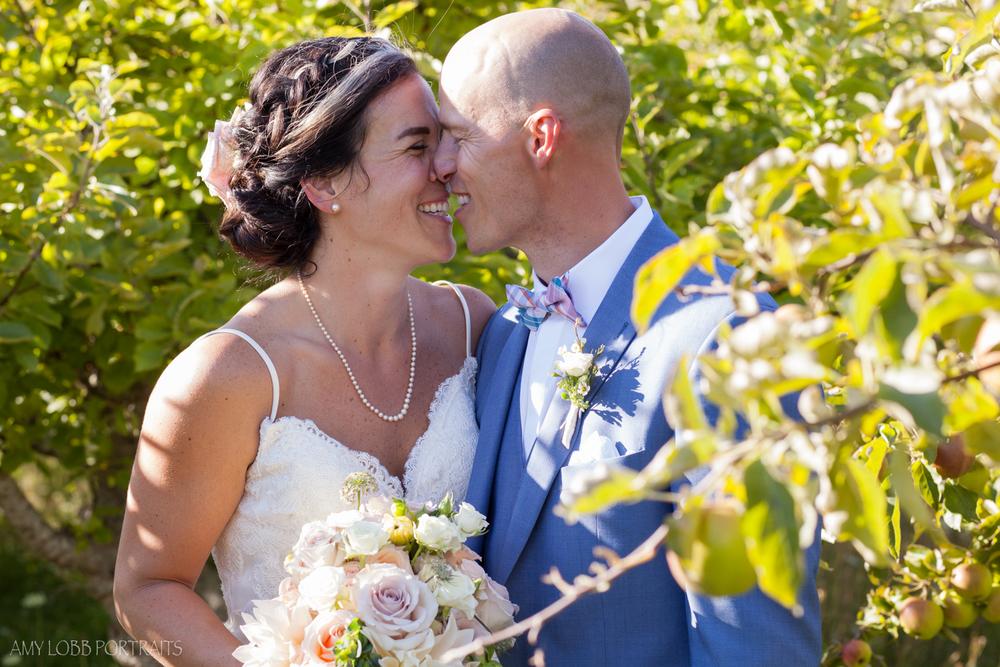 j&k-wedding-highlights-15.jpg