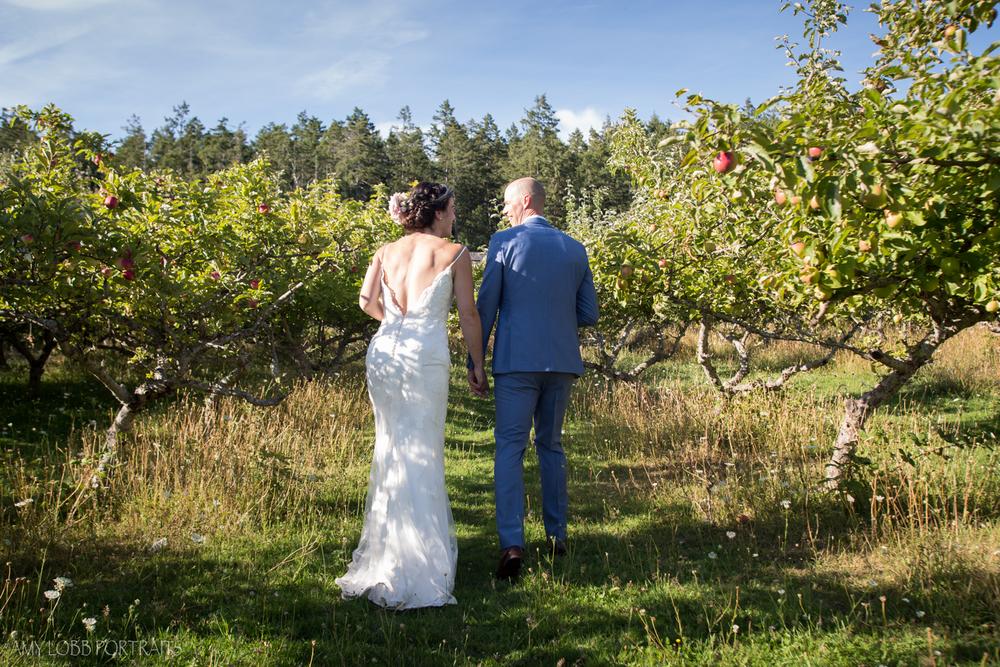 j&k-wedding-highlights-16.jpg