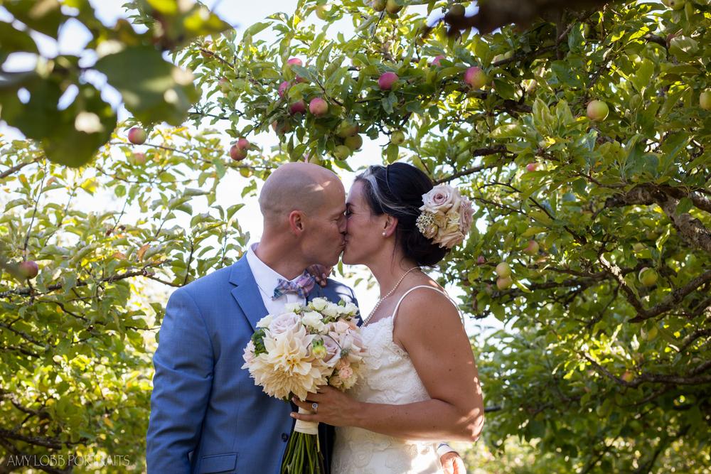j&k-wedding-highlights-18.jpg
