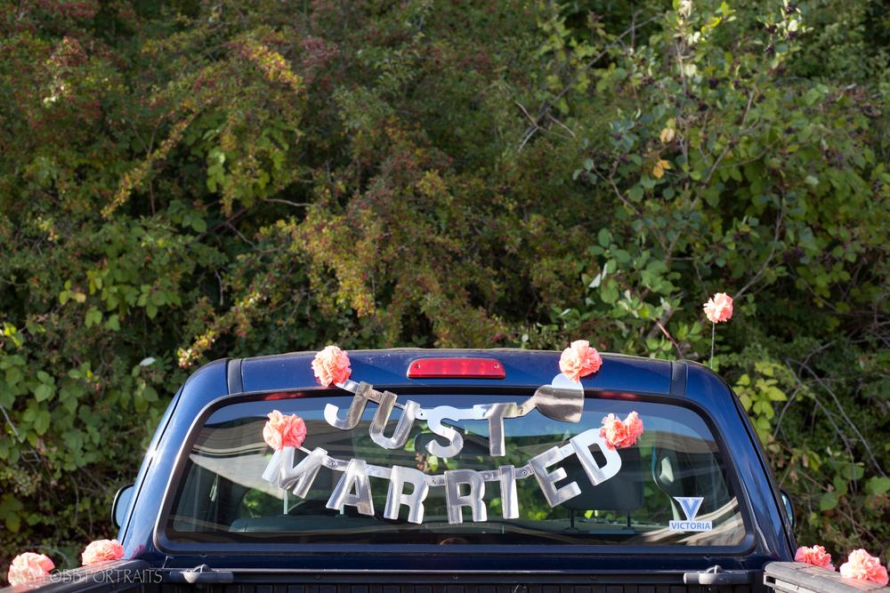 j&k-wedding-highlights-19.jpg