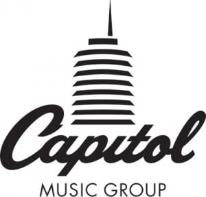 Capitol-music-group-logo.jpg