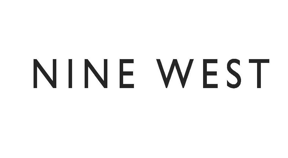 Nine-West-Logo.jpg