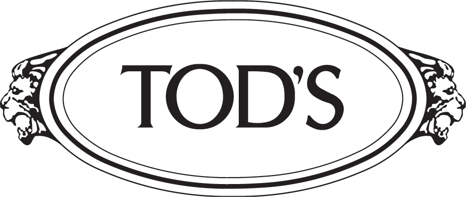 tods-logo.png