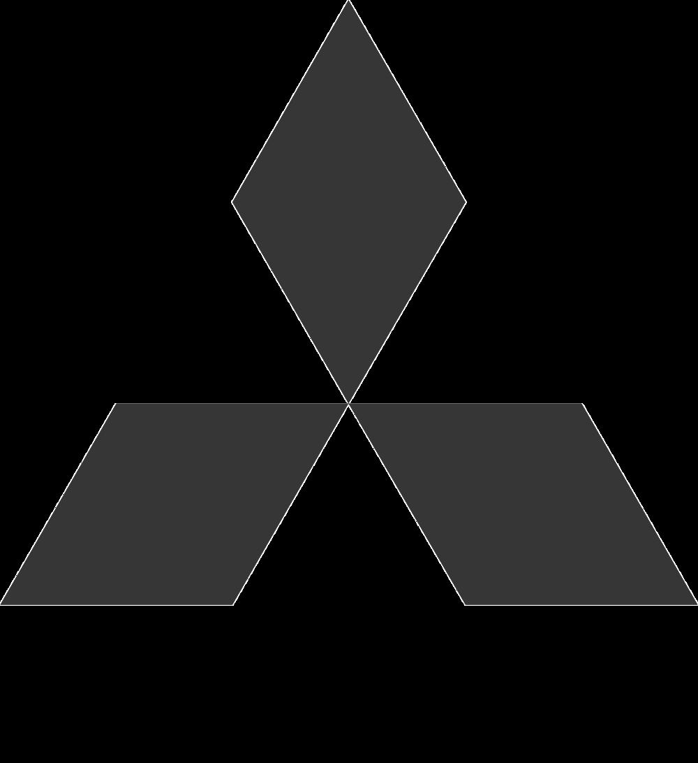 2000px-mitsubishi_motors_svg_logo_2_3.png
