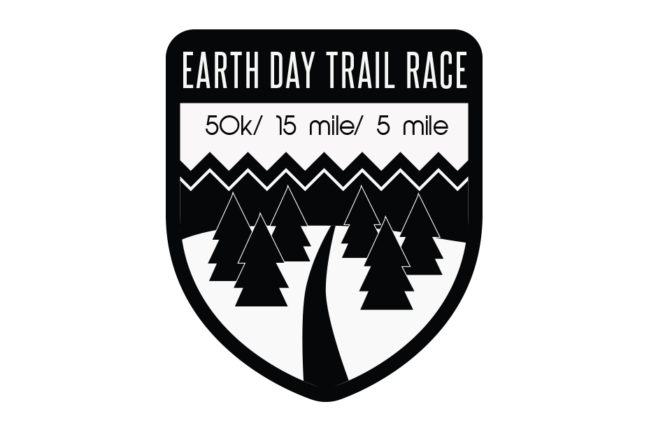 Earth Day Race