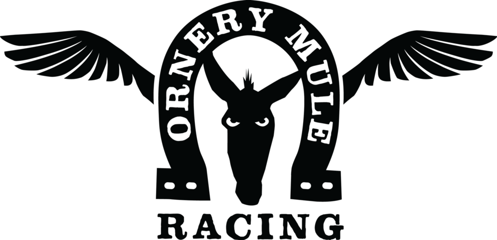 Ornery-Mule-Racing_Black.png