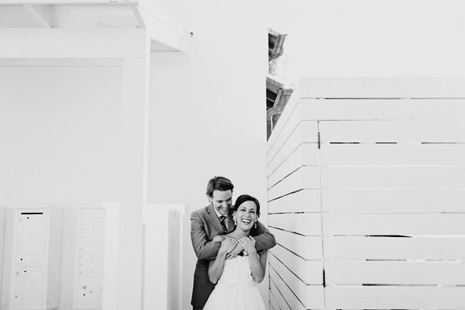 Alys Beach Wedding Pictures