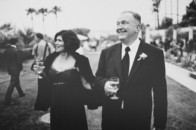 St. Regis . Monarch Beach . Wedding Pictures