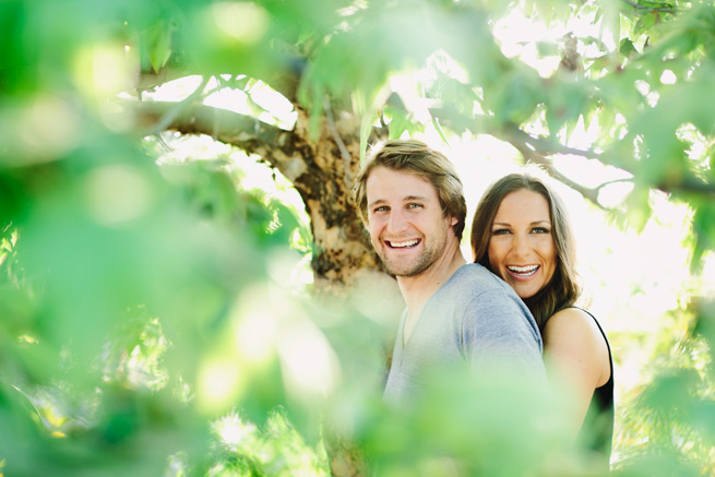 dana point san juan capistrano engagement photography