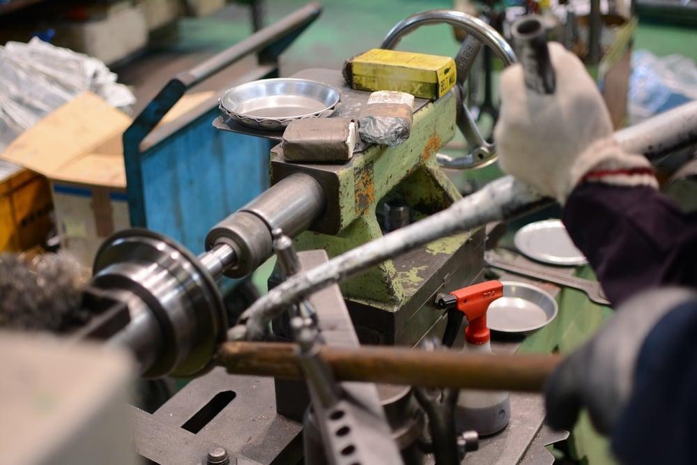 metal-spinning-645620_1920.jpg