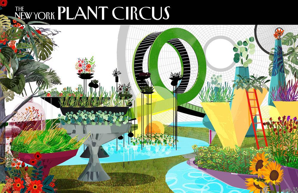 NYPlant-Circus_Final-Renderings_lres.jpg
