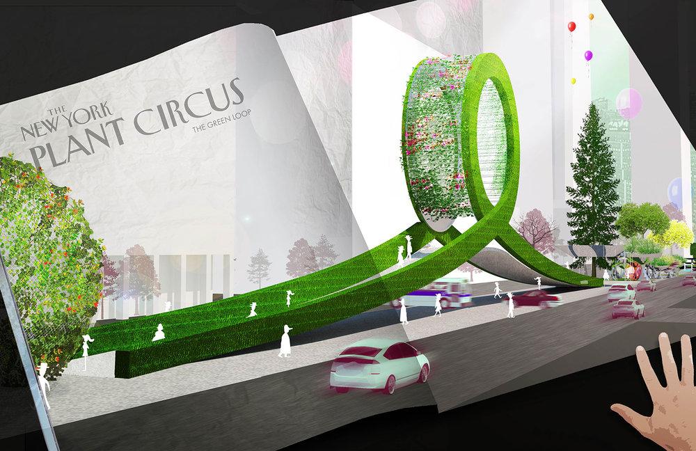 NYPlant Circus_Final Renderings_lres.jpg