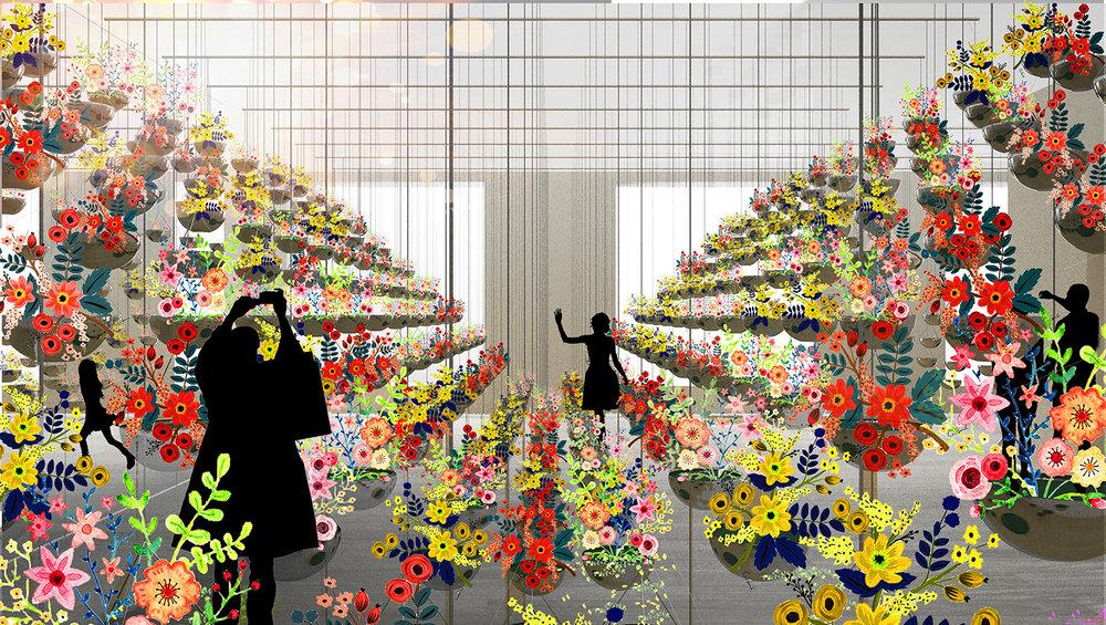 Terrain Work_Unfolding Blooms Art.jpg