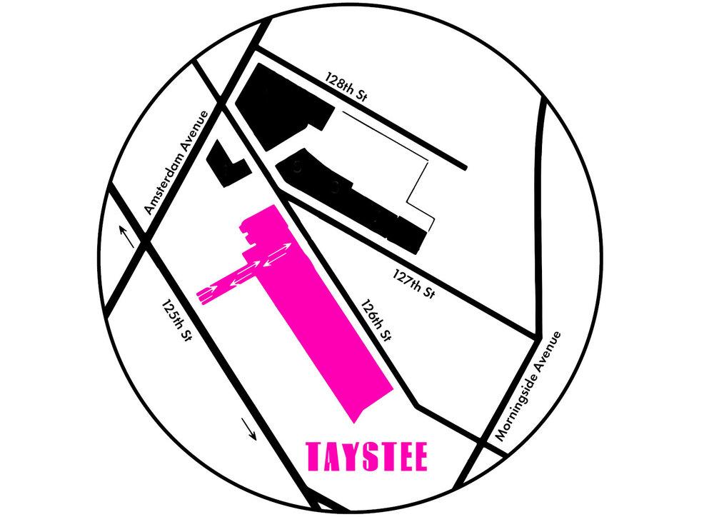 TERRAIN-WORK-TAYSTEE-HARLEM-LANDSCAPE.jpg