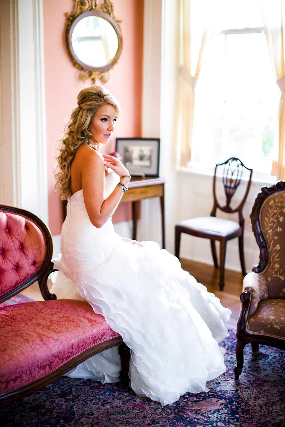 austin-wedding-bridal-2.jpg