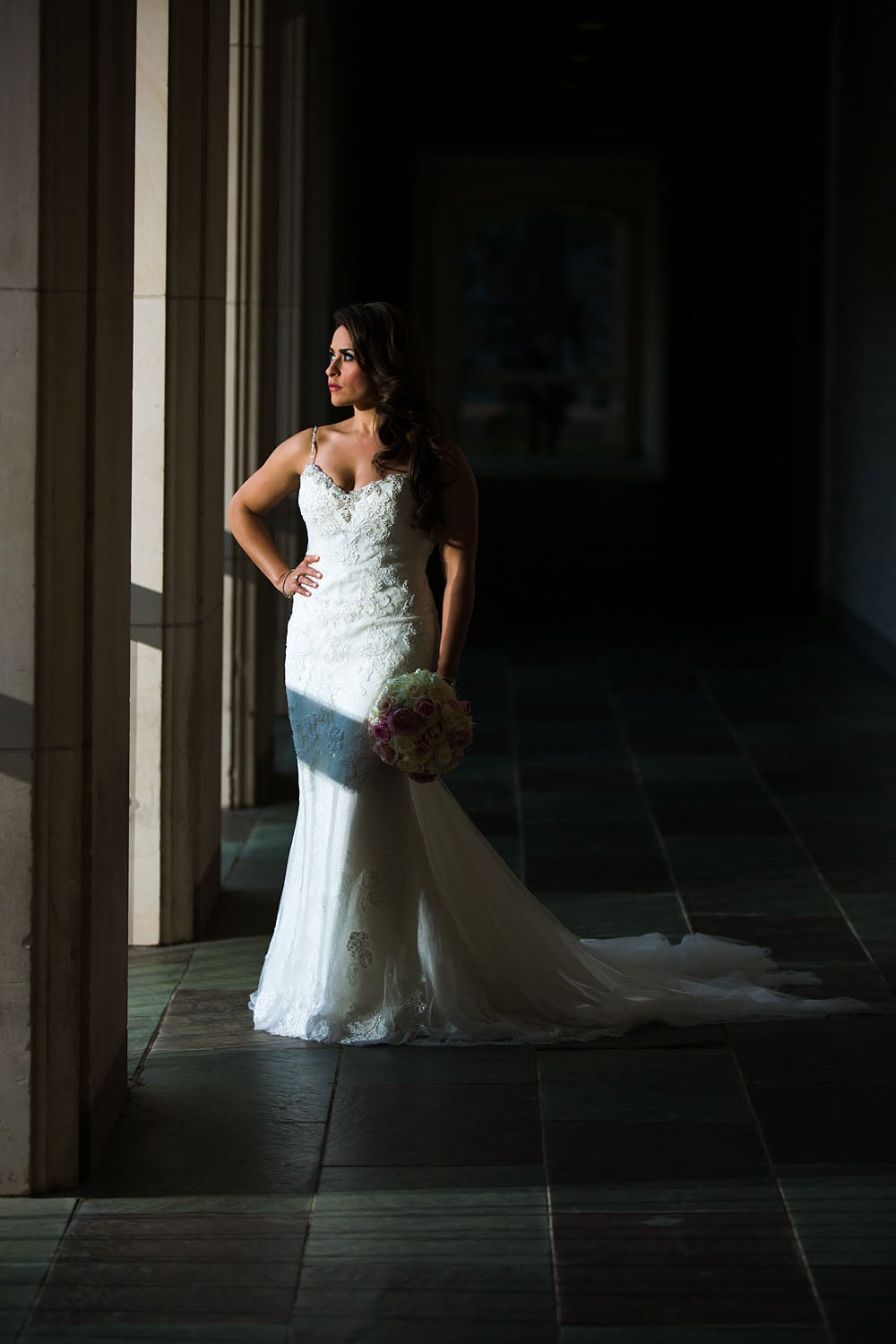 austin-wedding-bridal-28.jpg