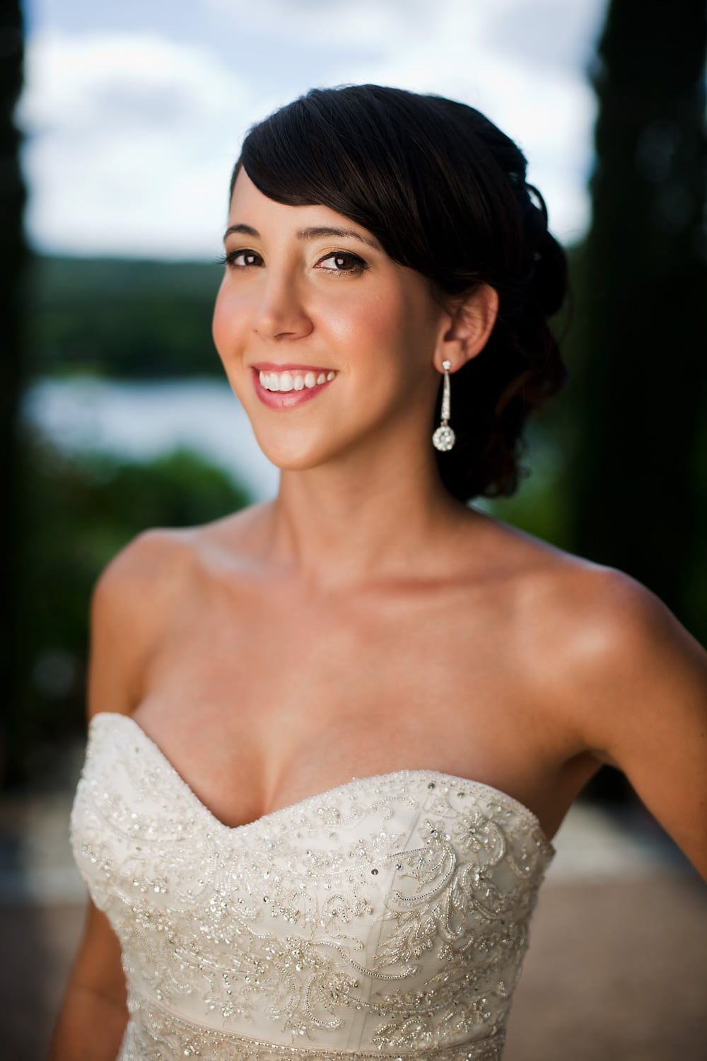 austin-wedding-bridal-31.jpg