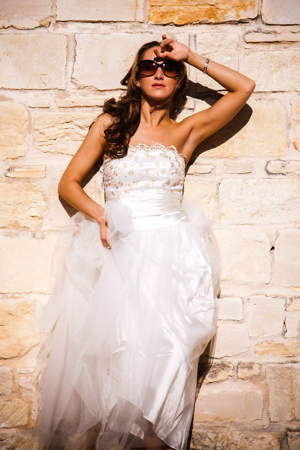 austin-wedding-bridal-34.jpg