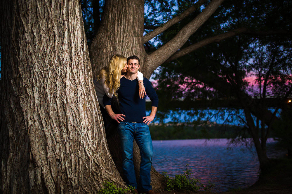 engagement-pictures-austin-15.jpg