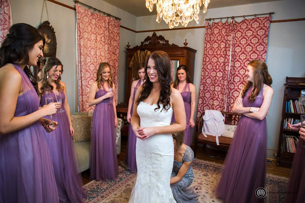 barr-mansion-wedding-10.jpg