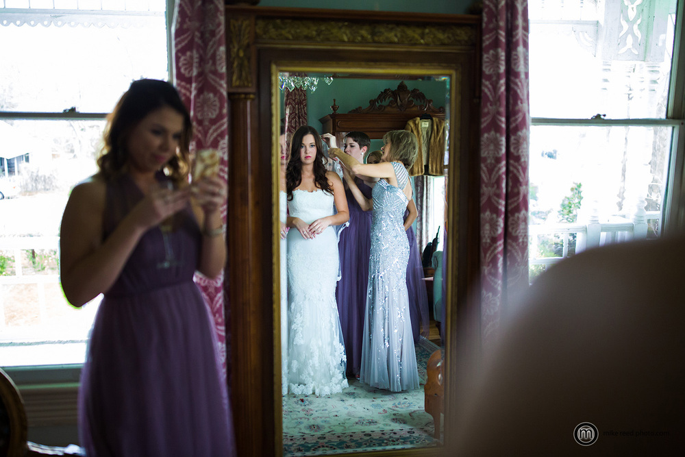 barr-mansion-wedding-13.jpg