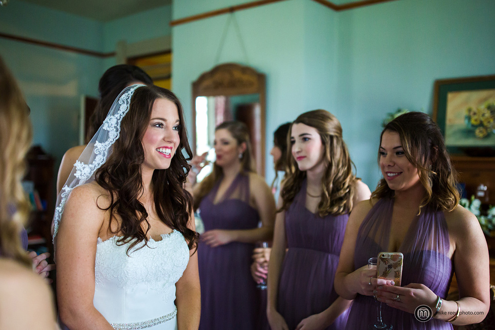 barr-mansion-wedding-14.jpg