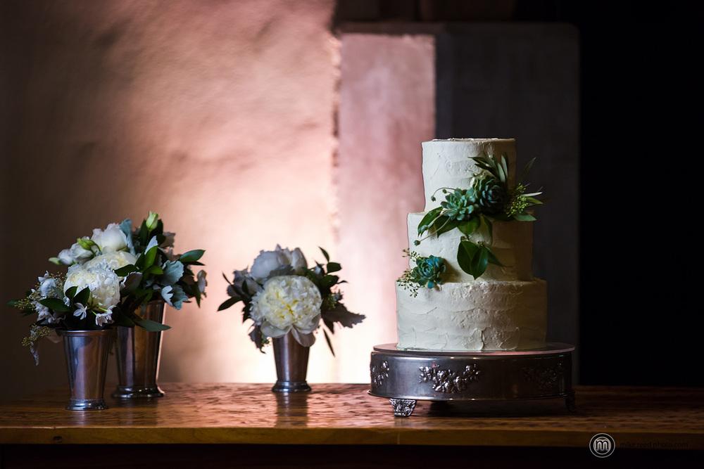 barr-mansion-wedding-21.jpg