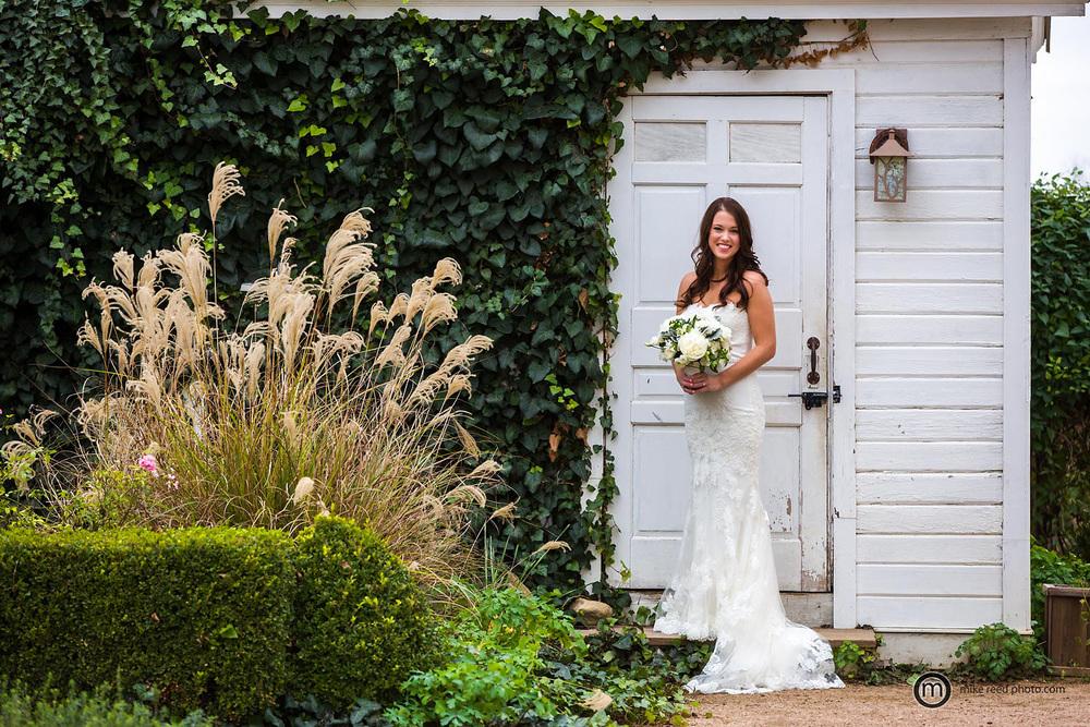 barr-mansion-wedding-24.jpg