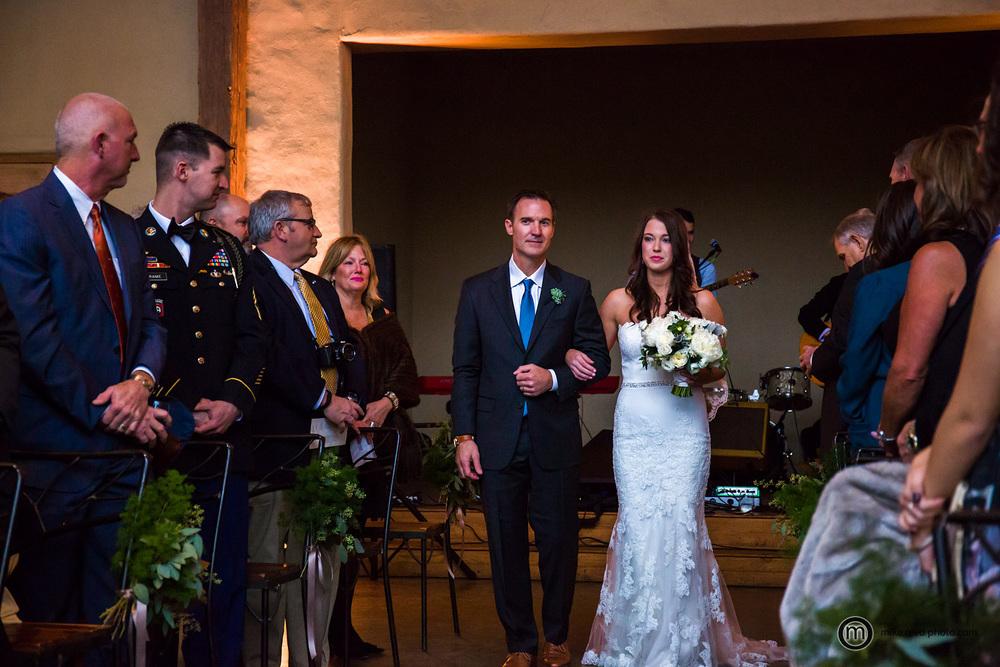 barr-mansion-wedding-32.jpg