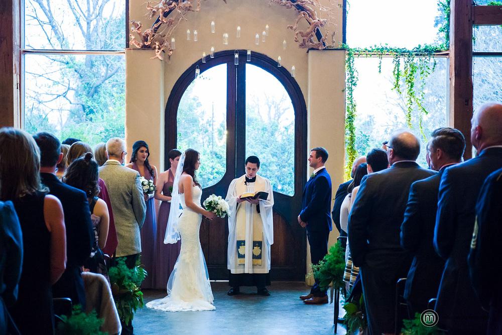 barr-mansion-wedding-35.jpg