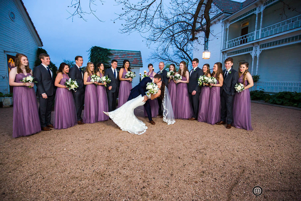 barr-mansion-wedding-48.jpg