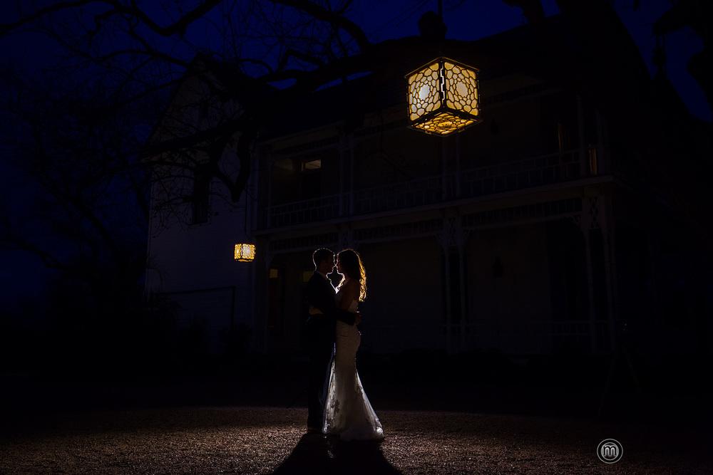 barr-mansion-wedding-54.jpg