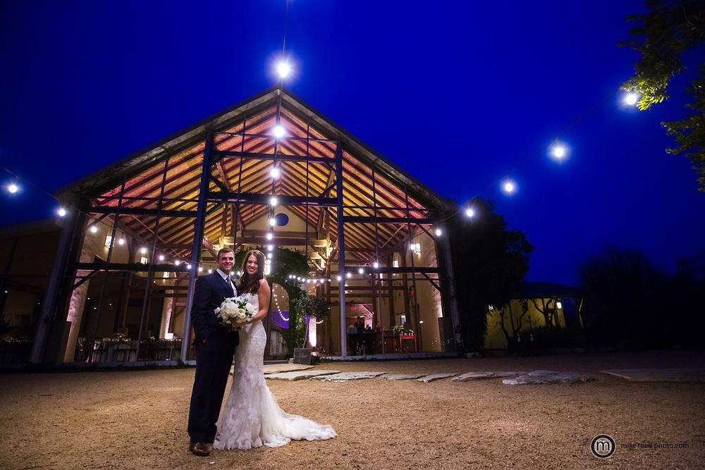 barr-mansion-wedding-55.jpg