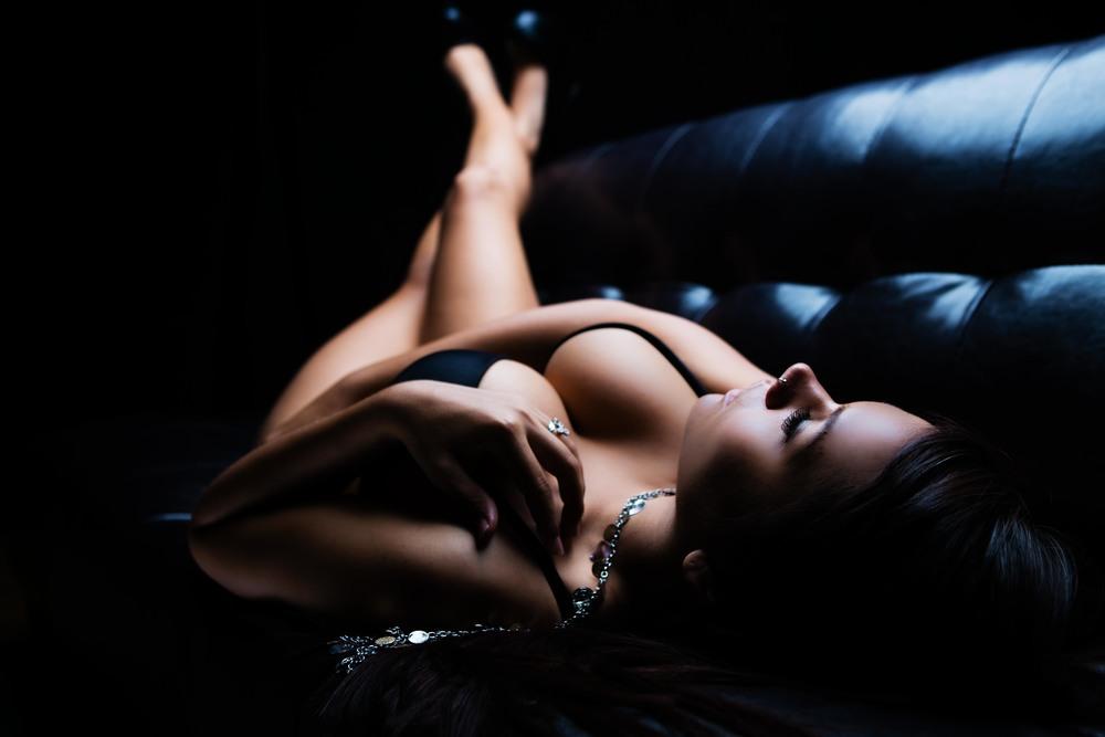 boudoir-glamor-3.jpg