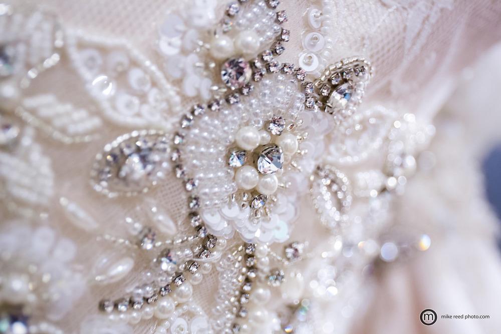 Tiffany&Camden.15.33.58-2.jpg