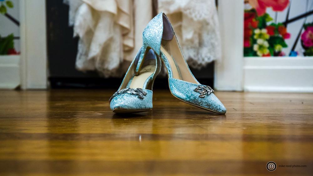 Tiffany&Camden.15.37.20.jpg