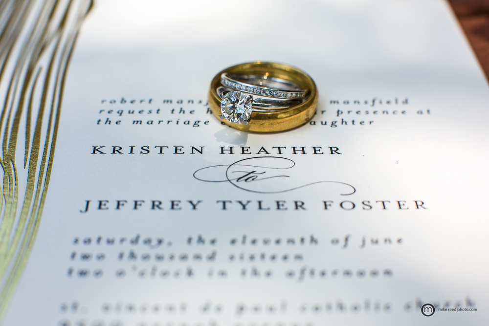 Kristen&Jeff.13.43.47.jpg