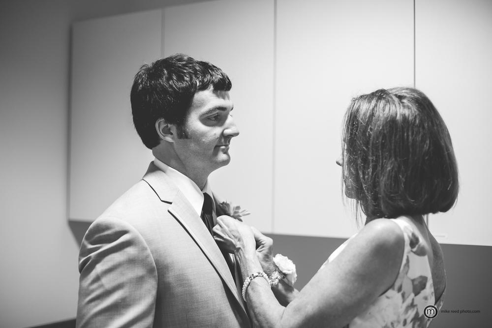 Kristen&Jeff.13.53.28.jpg