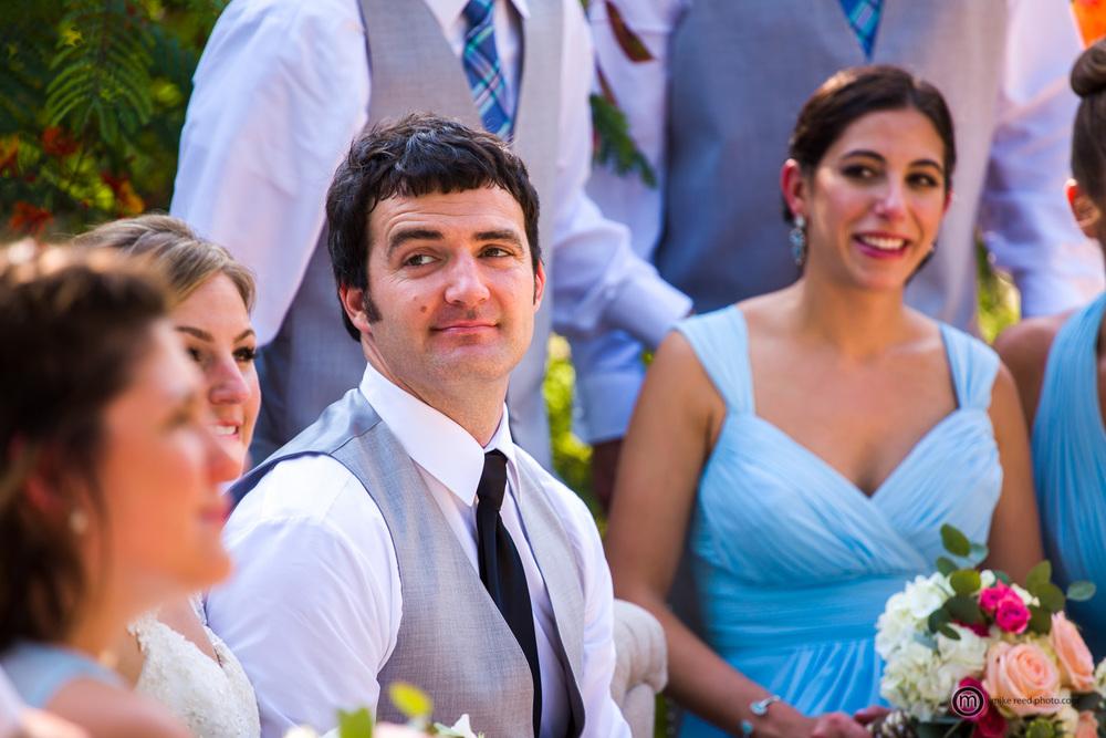 Kristen&Jeff.17.20.57.jpg