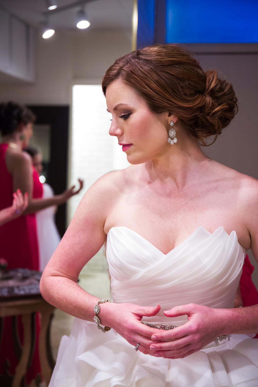 Lujo Vestidos De Dama De Buffalo Ny Fotos - Colección de Vestidos de ...