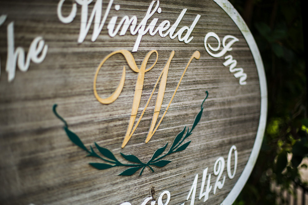 winfield-inn-wedding-austin.1.jpg